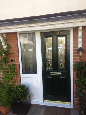 doors leeds & Double Glazing Leeds UPVC Windows Leeds