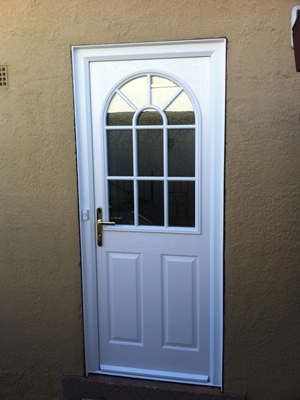 Double glazing leeds upvc windows leeds for Upvc french doors leeds